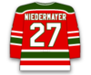 Niedermayer_S