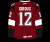 Giroux_Alex