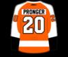 Pronger