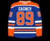 Gagner