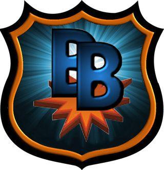 Bloggers Breakout Logo