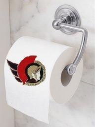 Sens-toilet-paper