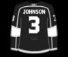 Johnson_J