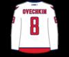 Ovechkin,alex