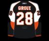 Giroux,claude