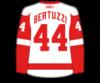 Bertuzzi_Detroit