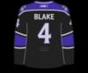 Blake_Rob