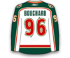 Bouchard_PM