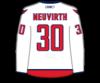 Neuvirth