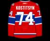 Kostitsyn_S