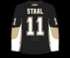 Staal_Jordan