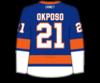 Okposo